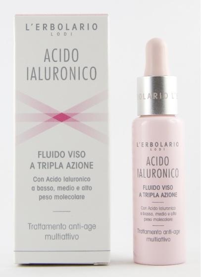 erbolario-acido-ialuronico-fluido-viso