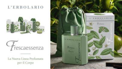Erbolario-Fresca-Essenza-Parafarmacia-Mengoli-Bologna