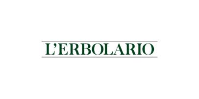 erbolario_2bfdf100d51c448889b71b81d1ba76d5