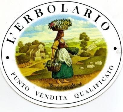 l27erbolario