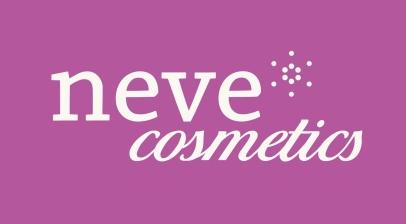 logo-neve-cosmetics-DEF-2016-slanted-bold-n